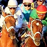 NYRA Bets Late Pick 5 Returns Oct. 24 At Belmont Park