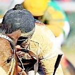 G1 Prep Sweep Nets Smith Jockey Of The Week Title