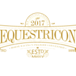 Tickets For Equestricon 2017 On Sale Beginning Feb. 24