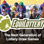 EquiLottery, Charles Town Racing Reach Broadcast Rights Agreement