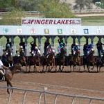 Cuomo's New Finger Lakes Proposal Calls For Reduction In Racing Days