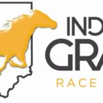 Over $4 Million Offered On 2017 Indiana Grand Stakes Program