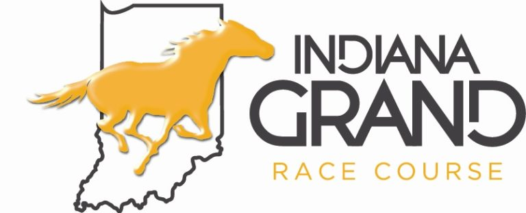 Over 4 Million Offered On 2017 Indiana Grand Stakes