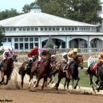 'Fantasy Owners' Day' Planned For March 18 At Laurel Park