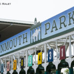 Report: Monmouth Park Eyes Cutting Back On Number Of Racing Dates