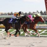 Breeders' Cup: Gold Dream Takes February Stakes To Qualify For Classic