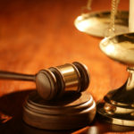 Jeffrey Englehart Denied New York License After Positive Marijuana Test