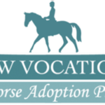 Repole, Robsham Stables Sponsor Barn At New Vocations' Mereworth Farm