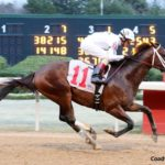 One Liner Keeps Perfect Record Intact With Southwest Victory