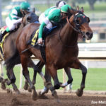 Desormeaux Shipping Former Claimer Sorry Erik For Risen Star