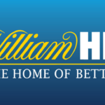 William Hill Looking For Race Book Manager For New Iowa Facility