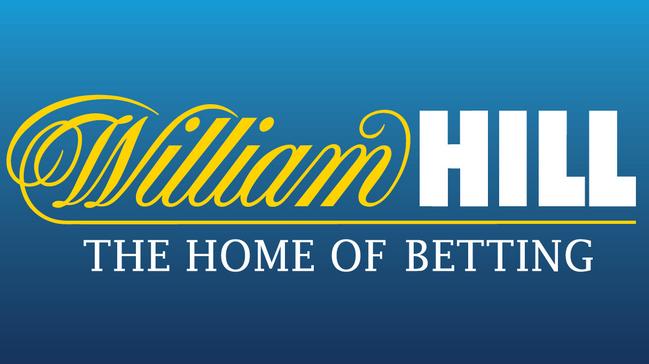 sports betting william hill