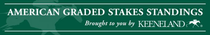 ags-banner-keeneland