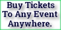 Buy Sports Tickets