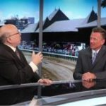 Migliore Joins XBTV As Racing Analyst, Expanding Digital Media Team's East Coast Coverage