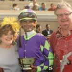 Breeders' Cup Presents Connections: Diva, Against All Odds