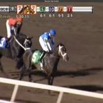 He Was A She: Wrong Horse Runs, Wins At Remington Park