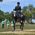 Cosequin Presents Aftercare Spotlight: Shopping The Thoroughbred Makeover