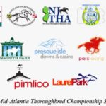 MATCH: Mid-Atlantic Thoroughbred Championship Series Returns In 2018