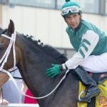 Parx Racing To Host Visitation, Memorial Service For Jose Luis Flores On Tuesday