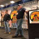 'Farrier Think Tank': First International Farrier Syndicate Announced