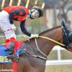 USA Poised For Success At Keeneland Korea Cup And Sprint