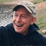 Leslie Hulet, 69, Dies: Finger Lakes Hall Of Fame Jockey Rode NY-Bred Fio Rito To Historic Win