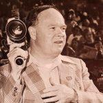 National Museum Of Racing: Burnham's Cameras Were Always In Pursuit Of Greatness