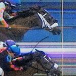 When Official Results Aren't Official: Delta Downs Judges Misread Photo Finish