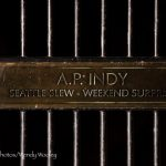 'He's Still Got A Whole Lot Of Spunk In Him': A.P. Indy Turns 30