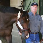 The Derby 20 Presented By Adequan: Finding Value
