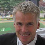 Bruce Swihart Retiring As Fonner Park CEO; Chris Kotulak Named Successor