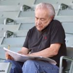 Can They Do That? The Legal Precedent (Or Not) Behind Hollendorfer's Exclusion