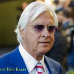 In Their Own Words: Baffert And Smith Recall Arrogate's Travers Tour De Force