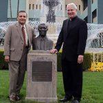Alvarado Adapting Biography Of Santa Anita Announcer Joe Hernandez To Movie Script