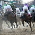 Horse Racing's FBI: A Look Back At The Old Days Of The Thoroughbred Racing Protective Bureau