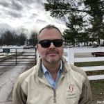 Lesson Horses: Chad Schumer On Worldly