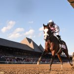 The Derby 20 Presented By NYRA Bets: More Defections Announced