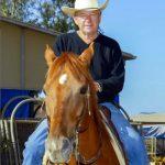 'Pure Horseman Through And Through,' Bruce Headley, 86, Passes; Trained Champion Kona Gold