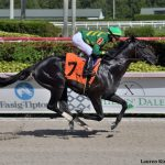 Shug Watch: Greatest Honour Returns To Worktab; Half Brother To Code Of Honor Graduates In Style