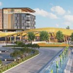 Fonner Files: Elite Casino Resorts Chosen As Track's Casino Partner