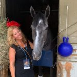 Breeders' Cup Presents Connections: Maracuja Brings Sakkos A Graded Stakes Winner With His Fourth Starter