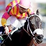 Rainha Da Bateria, Starship Jubilee Dead Heat In Woodbine's Dance Smartly