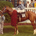 Secretariat Birthday Celebration At The Meadow Set For March 24-26