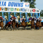 Louisiana Case Suggests Gaps Remain In Racetrack Anti-Slaughter Policies
