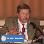 Three Years In, North American Association Of Racetrack Vets Maintains Critical Approach To Medication Reform