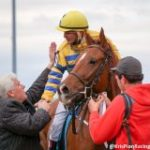 Breeders' Cup Presents Connections: The 'University Of Woodbine'