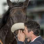 Soi Phet Still Going Strong At 10, Upsets Crystal Water Stakes At 47-1