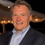 Thoroughbred Charities Of America Appoints Three To Board Of Directors