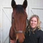 Ask Your Veterinarian Presented By Equistro: The Pesky Problem Of Yeast Infections In Broodmares
